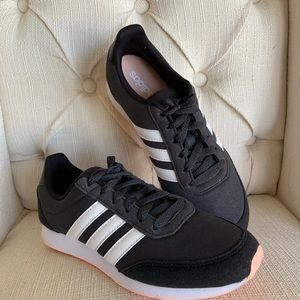 Adidas 💕
